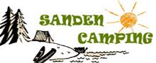 Sanden Camping